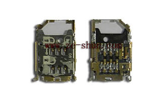Cellphone Replacement Parts Sim Reader supplier