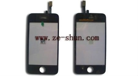Iphone 3Gs Replacement Touch Screens supplier