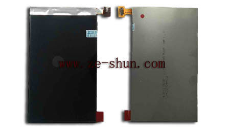 Nokia Lumia 610 Cell Phone LCD Screen Replacement supplier